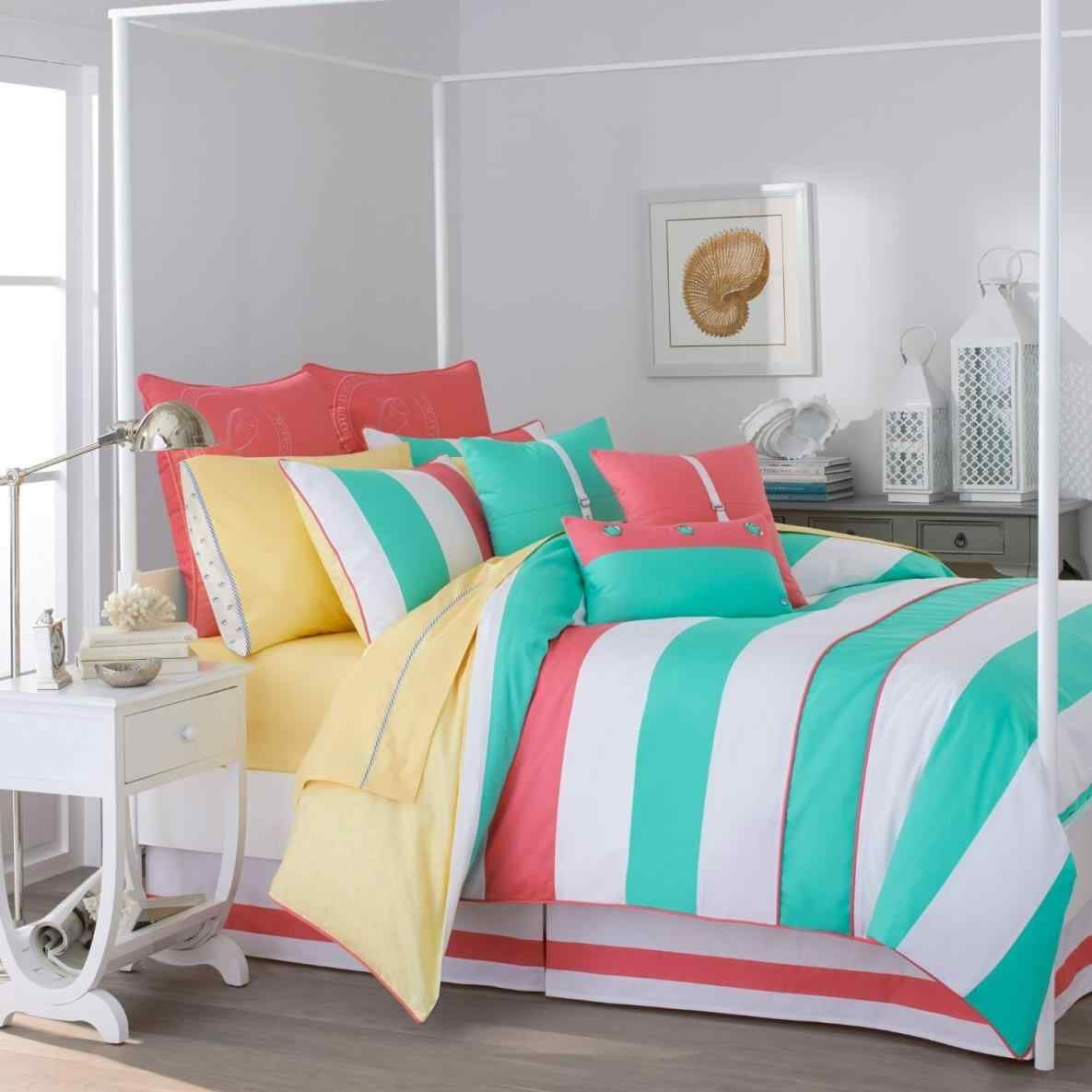 not at can enliven in sets bedroom bedding j pretty let williams instant color a by is why on beds sherry so your for to any it comforter such these bring girls comforters cute that an interiors twin teenage us space take pin turquoise look