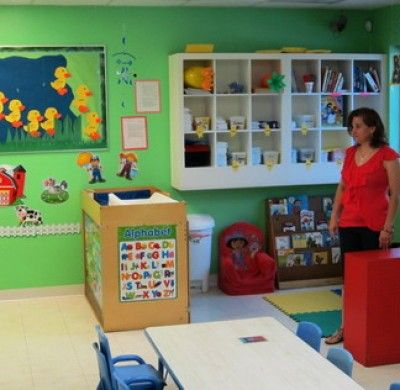 Colorful Decorating Themes for Preschool Classroom Layout Design Ideas : classroom decoration ideas for preschool - www.pureclipart.com