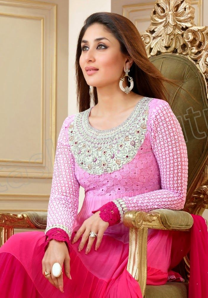 Kareena Kapoor Khan   جميلات السنيما الهند ية   Pinterest   Musa y ...