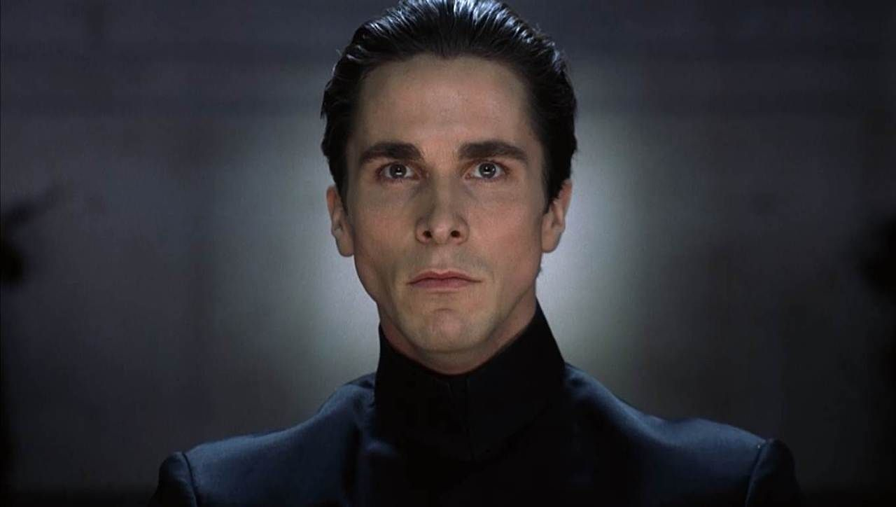 equilibrium movie cast - 1280×724