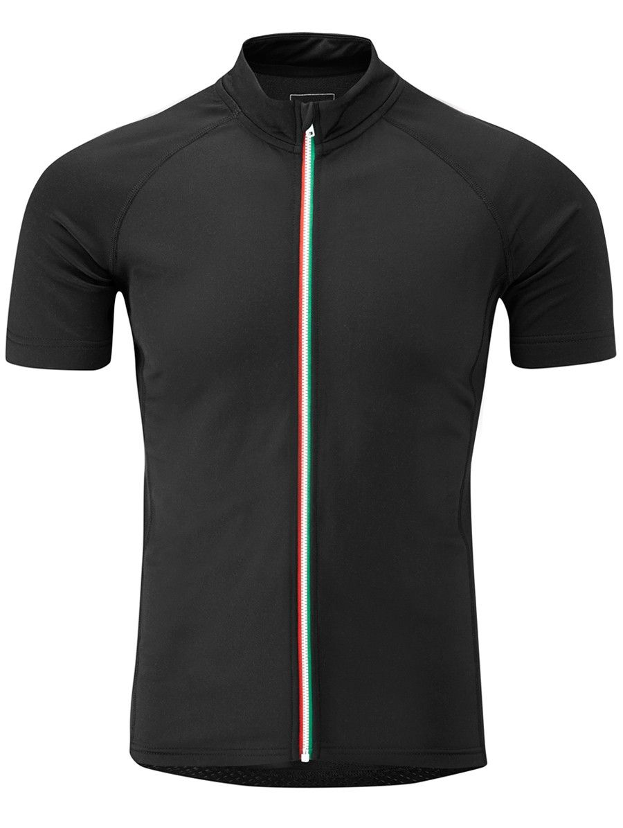 Cadence SS Cycle Jersey http   www.howies.co.uk mens clothing cycle ... 7930aafe9