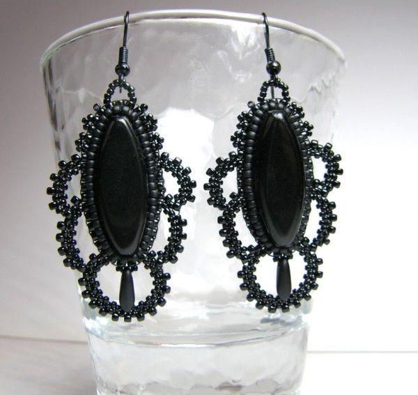 black_lace_1 Gorgeous!