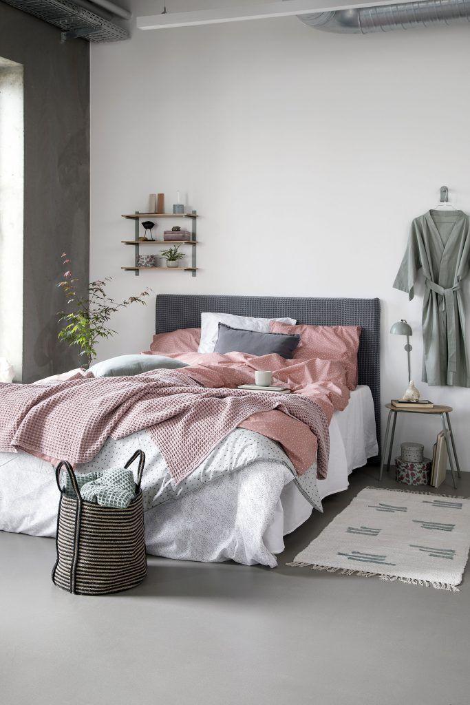 Conseils déco pour adopter le style cosy | deco maison | Chambre ...