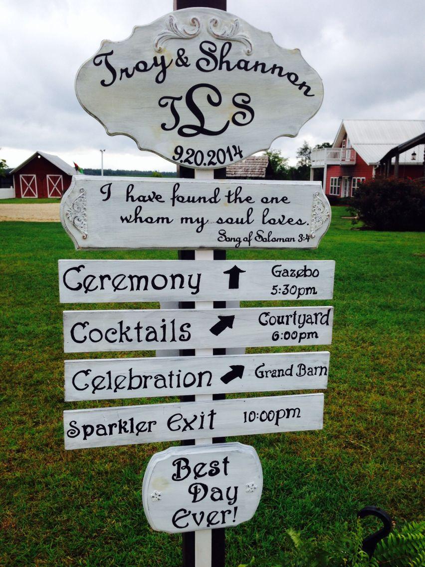 Twin Oaks Farm Weddings Pineview Ga Farm Wedding Small Intimate Wedding Sparkler Exit