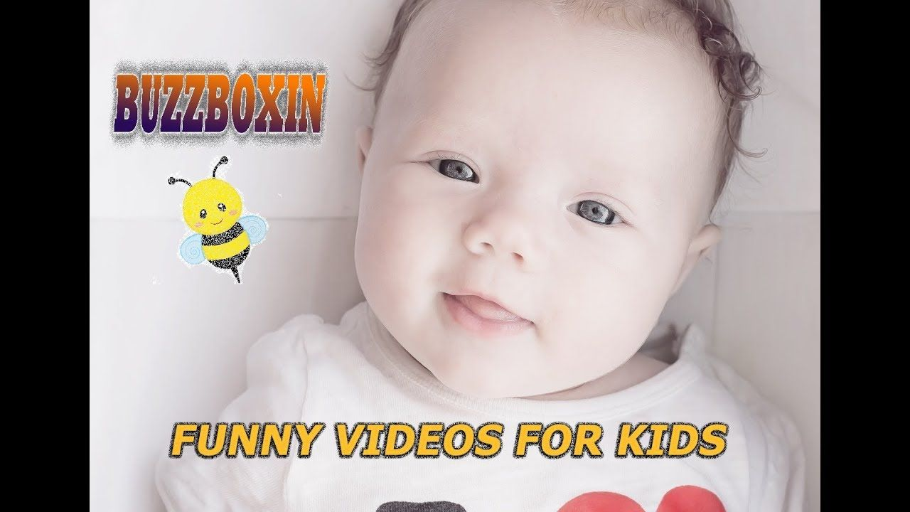 Funny Videos For Kids To Laugh 2018 Comdy Funny Videos