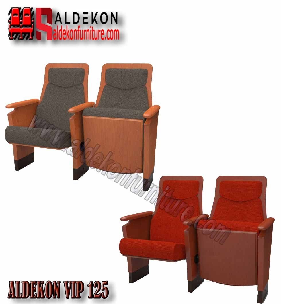 Cinema Hall Chairs Home Theater Seating, Cinema Seats