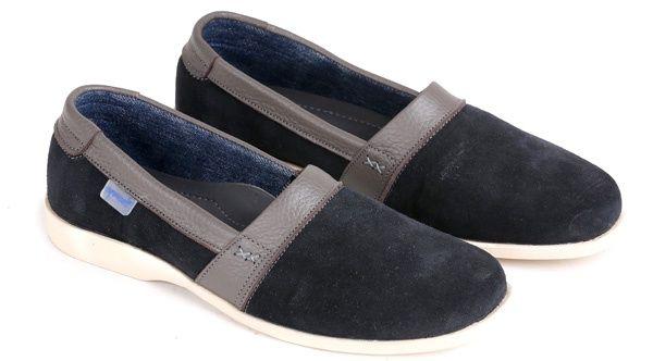 Sepatu Pria Sepatu Casual Pria Sepatu Sneakers Pria Terbaru Murah