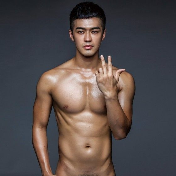 Asian models needed you