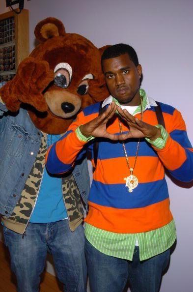 Bottomright Kanye West Wallpaper Kanye West Kanye West Songs