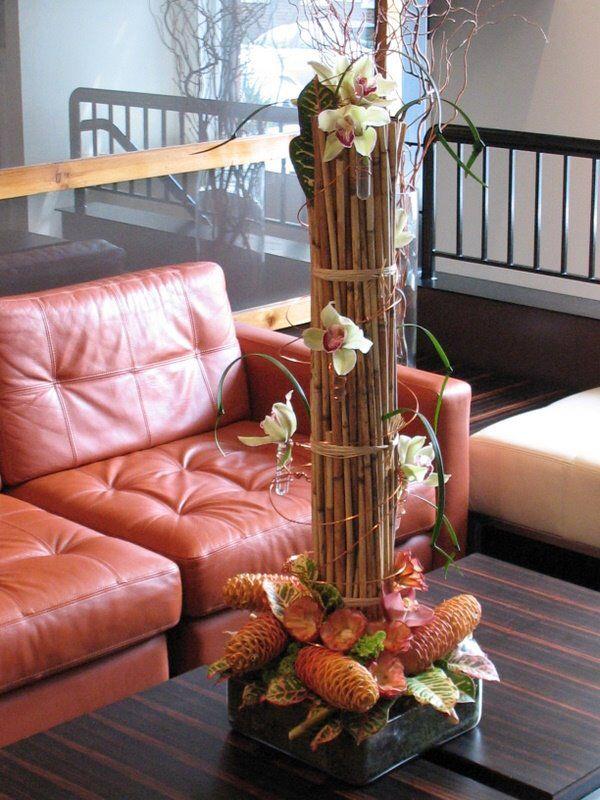이미지 출처 http://2.bp.blogspot.com/_mqyFJeQvx4Q/SmtctYnnBbI/AAAAAAAABWc/8lqdElpPbog/s1600/cymbidium+tower+2.JPG