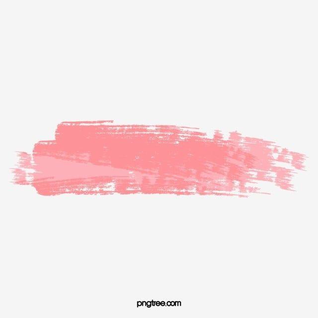 Pinceis De Aquarela Rosa Aguarela Pintado Tinta Imagem Png E Psd Para Download Gratuito Latar Belakang Desain Banner Fotografi Seni