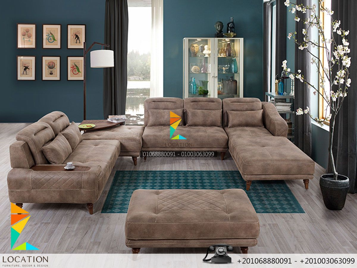 كتالوج صور ركنات مودرن 2018 2019 لوكشين ديزين نت Wardrobe Design Bedroom Apartment Living Room Design Modern Bedroom Furniture