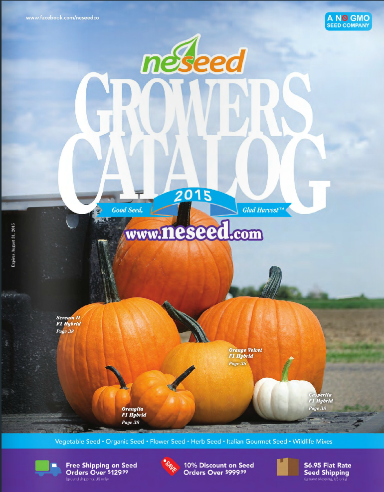 Seed Catalog Season is here Seed catalogs, Plant