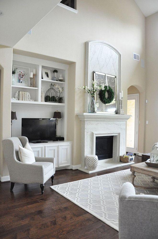 Category living room design home bunch interior design ideas