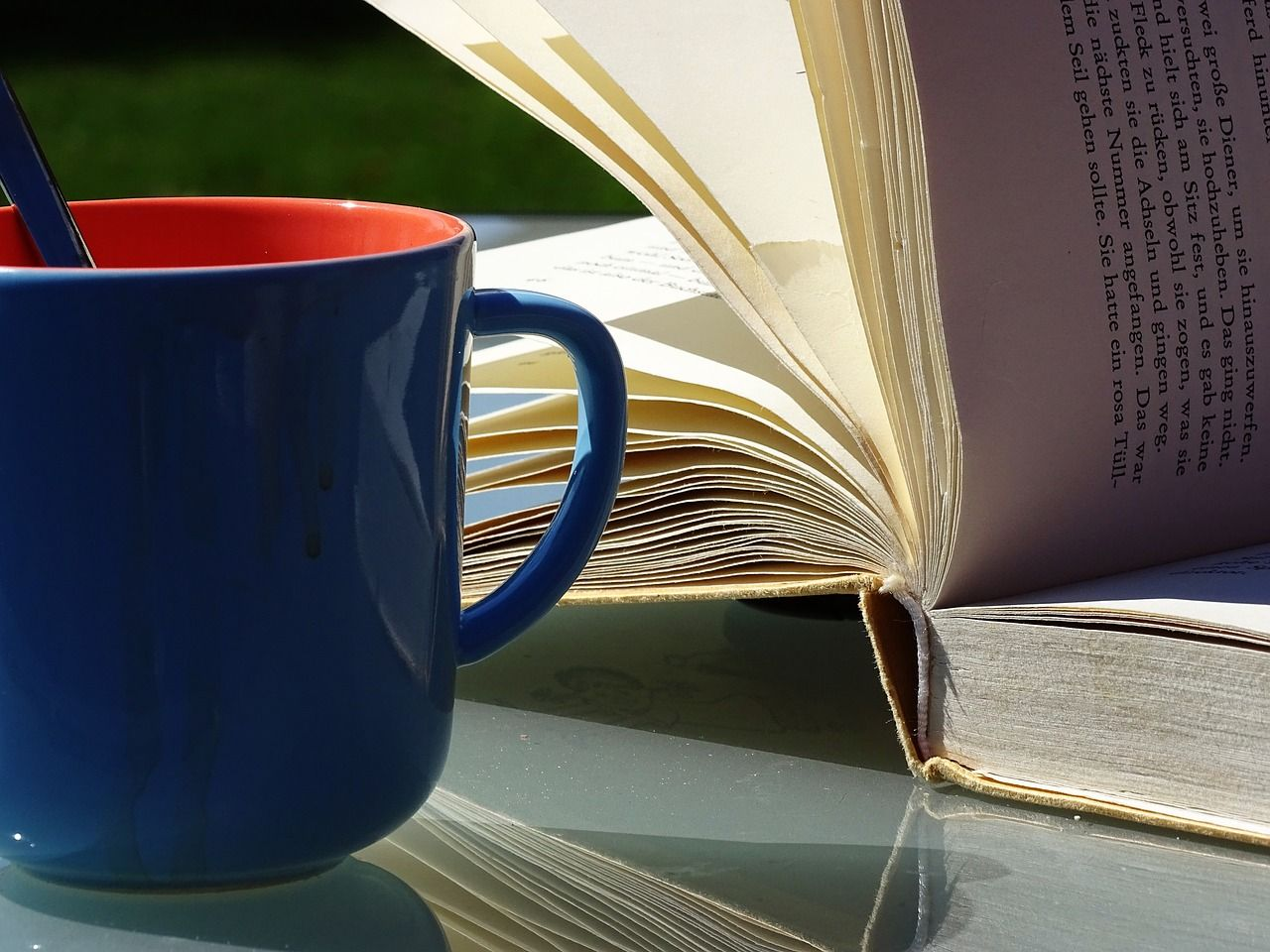 Coffee, Cup, Books, Read, Cup Of Coffee coffee, cup,