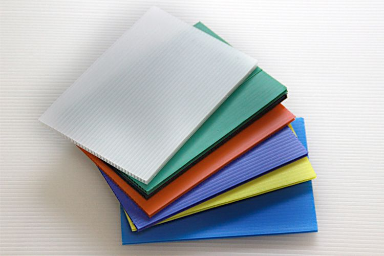 Polypropylene Pp Plastic Correx Sheet For Formwork Cartonplast Plast Pack Sheet Cartonplast Sheet Corrugated Plastic Sheets Hard Plastic Sheets Plastic Sheets