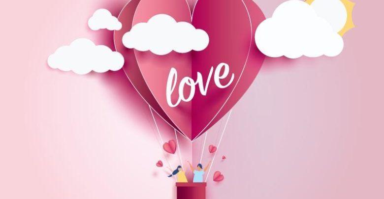 30 حالة حب للواتس اب رومانسية فوق الخيال Love
