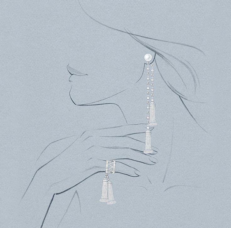 Sterling Silver Bracelets Deals – Famous Last Words - #bracelets #deals #famous #Silver #sterling #words - #JewelryIllustration