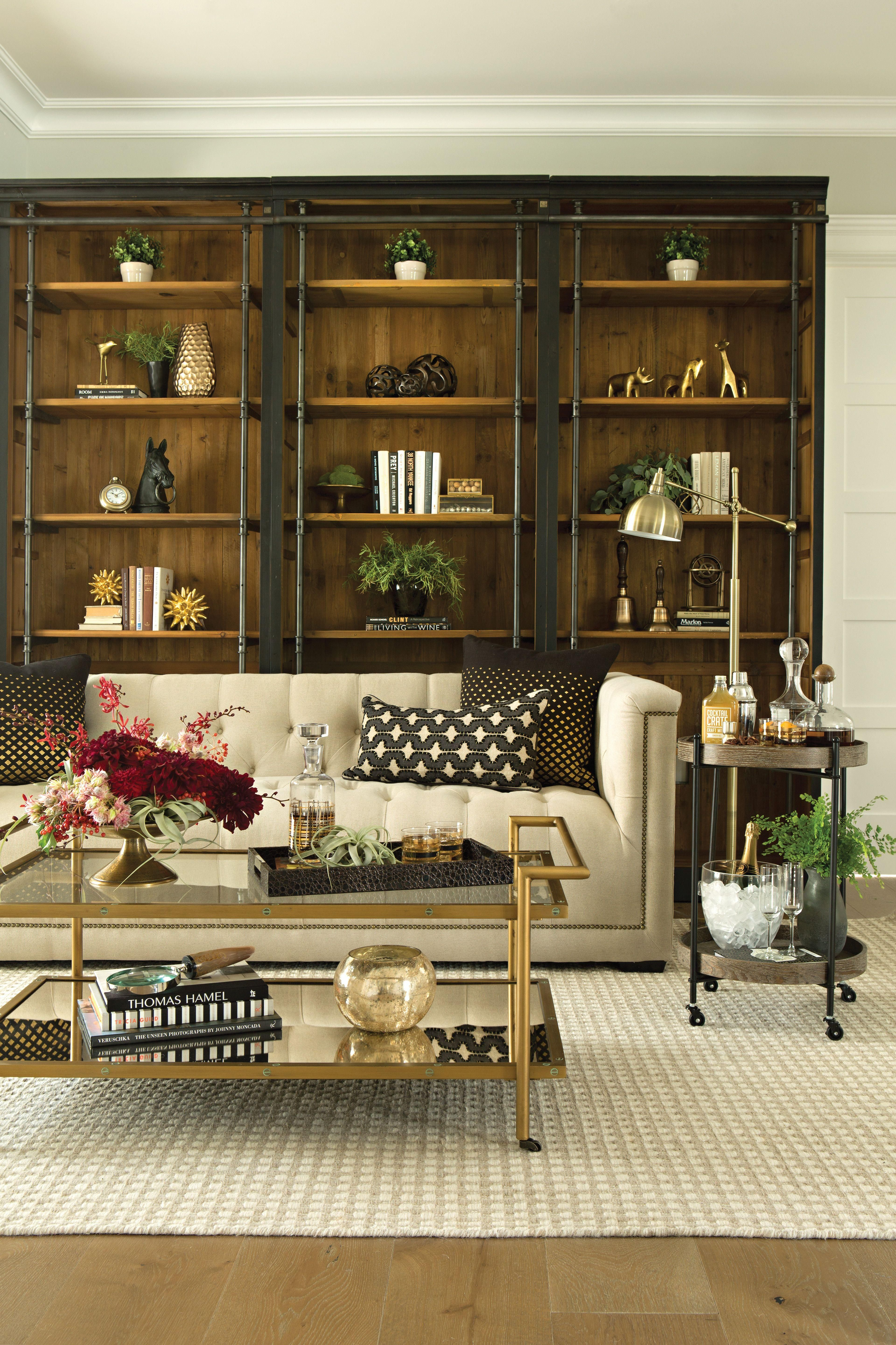 Keep Calm And Curate Home Decor Decor Living Spaces