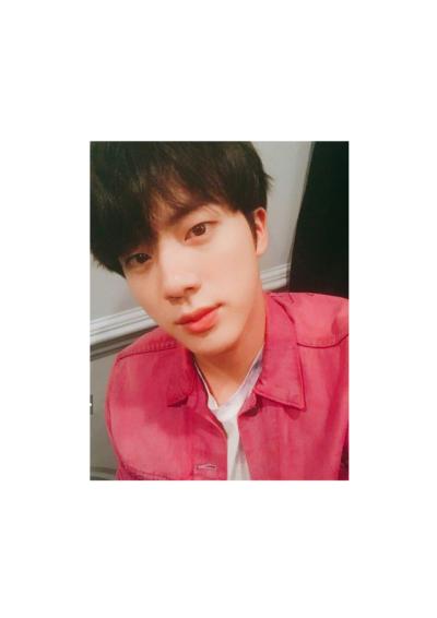 Tumblr Sleepyjinnie Jin Lockscreens Wallpapers Bts Wallpaper Seokjin Bts Jin