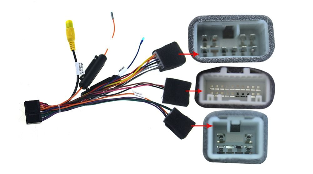 wiring harness in automobile wiring harness in automobiles recall Universal Ford Wiring Harness special wiring harness for toyota universal iso harness car radio wiring harness in automobile special wiring universal ford wiring harness