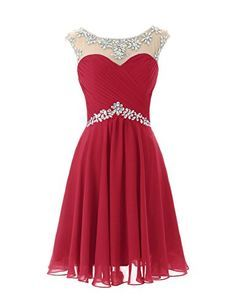 dresses for teens - Google Search | sadies | Pinterest | Red ...