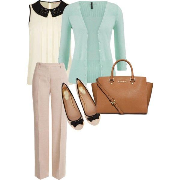 Teacher style