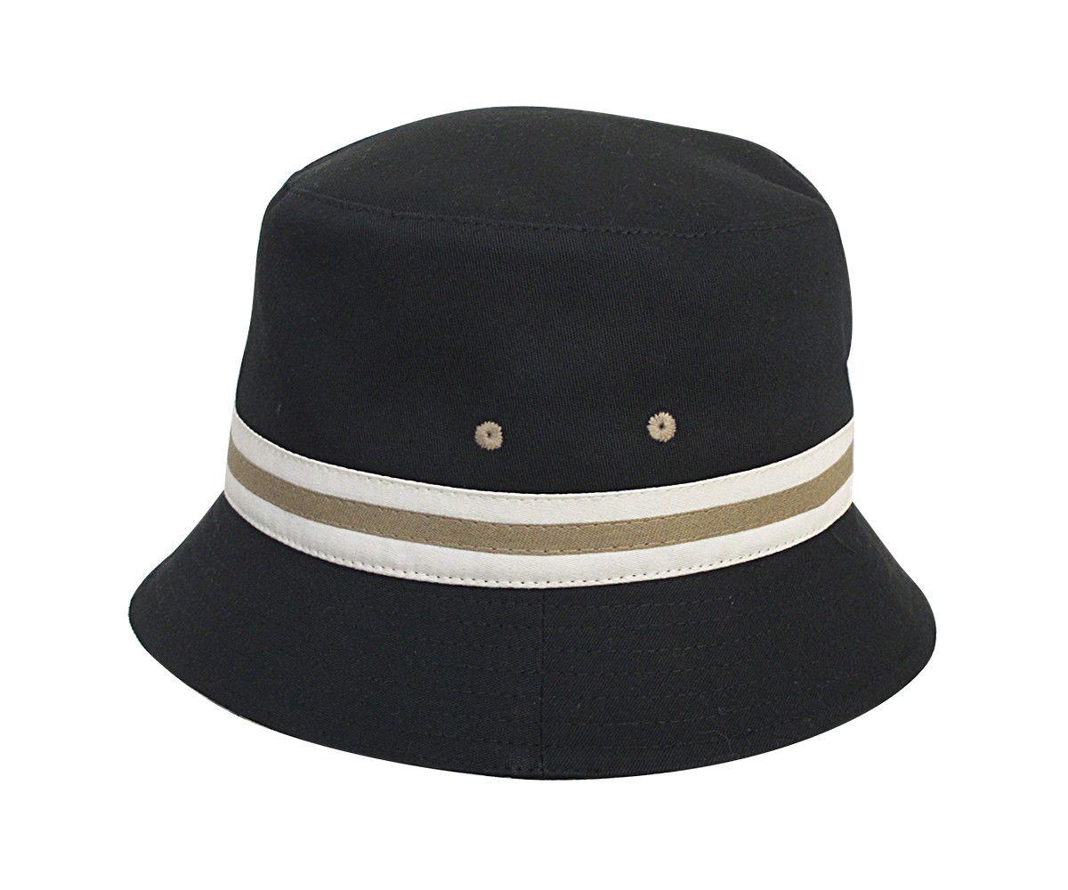 Bucket Hat  d3cbd21f933d