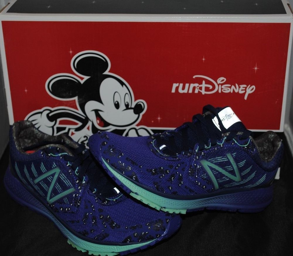 New Balance Disney Athletic Shoes for Women for sale | eBay