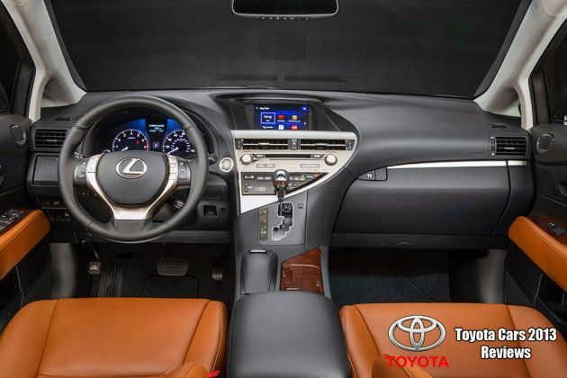 Cool Lexus 2017: 2015 Lexus RX 350 Overview And Prices | Review And Prices  Dream Cars Check More At ...