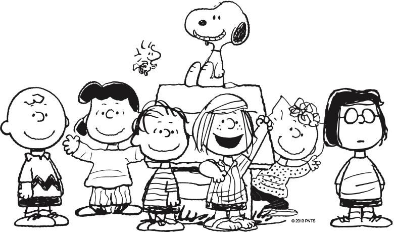Clip Art School Snoopy Charlie Brown And Snoopy Cross Stitch Pictures