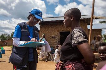 Ebola response (With images) Prevention, Disease, Health
