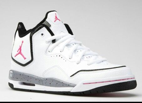 Imaging gettin these dirty