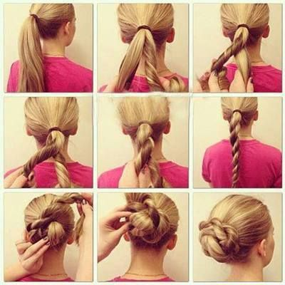 Chongomorongo Hairstyles Hair Long Hair Styles Hair Styles