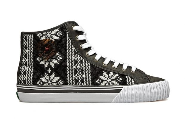 26aecc246a PF Flyers 2012 Fall Winter Collection