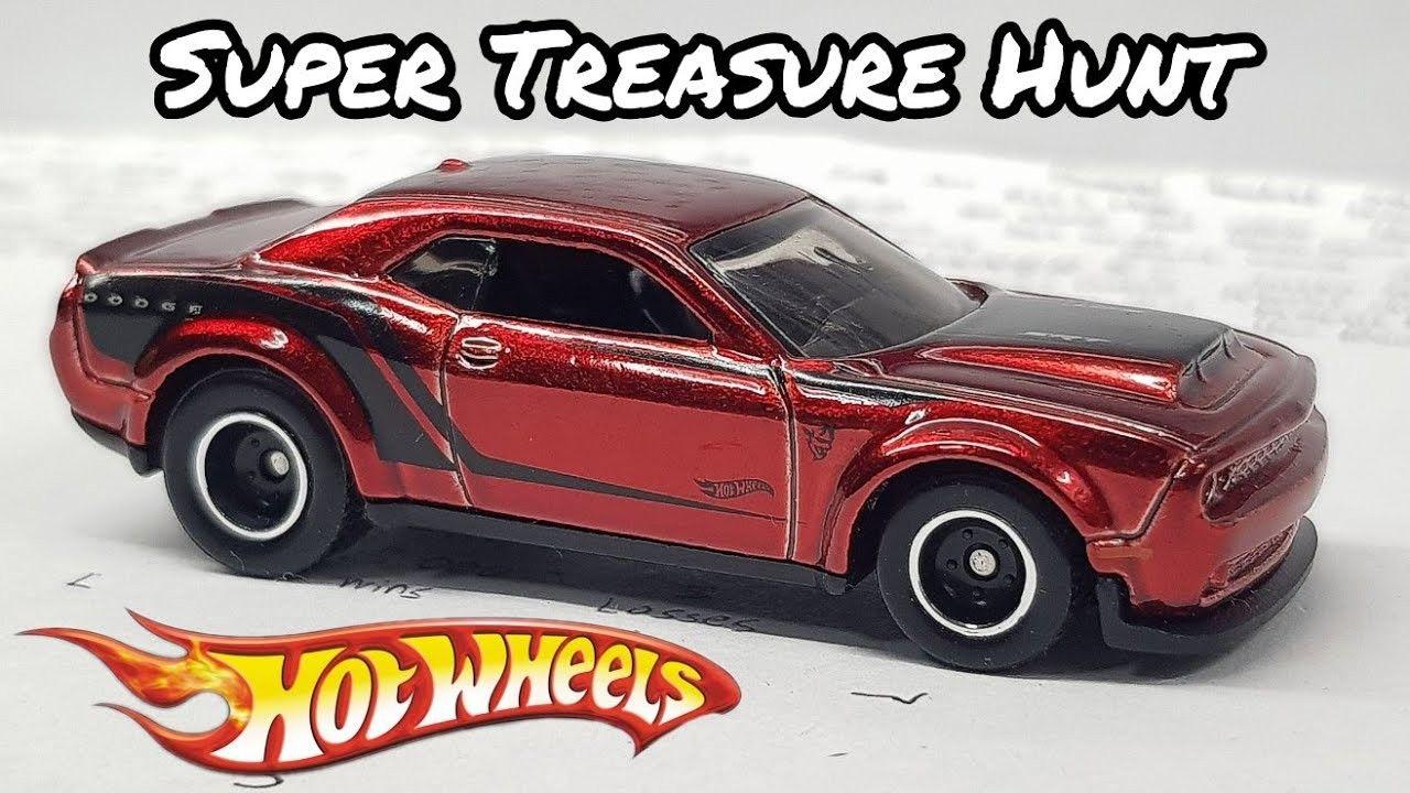 Dodge Demon Hot Wheels 2 Moments That Basically Sum Up Your Dodge Demon Hot Wheels Experienc In 2021 Dodge Challenger Srt Challenger Srt Demon Challenger Srt