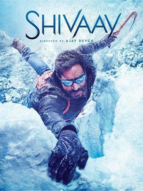 Lyricsmasti Com Showcase Bollywood Song Lyrics Of Shivaay Year 2016 Bolo Har Har Har Titl Full Movies Download Full Movies Online Free Free Movies Online