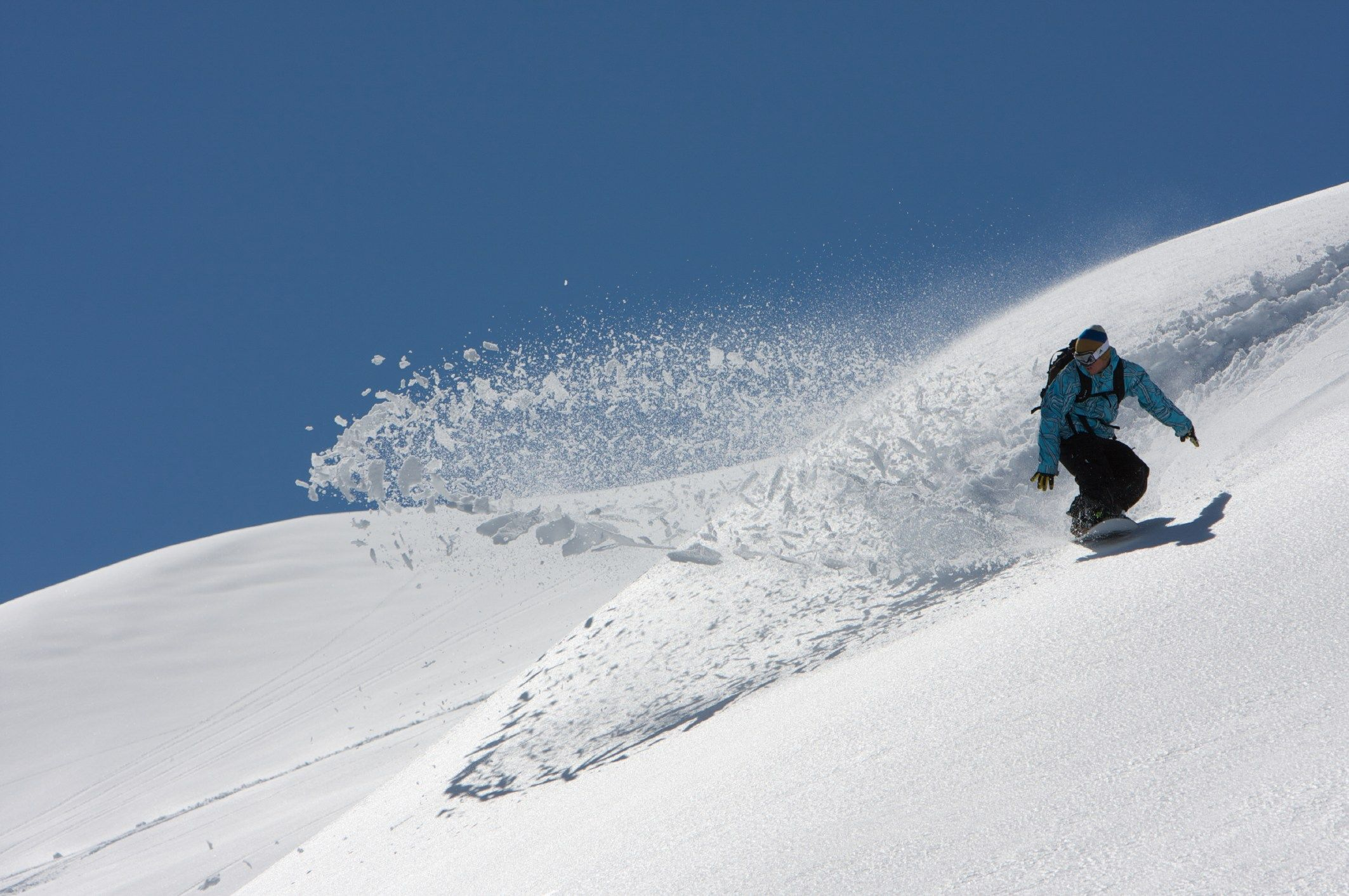cc8fe63ca528 snowboard freeride wallpaper - Recherche Google