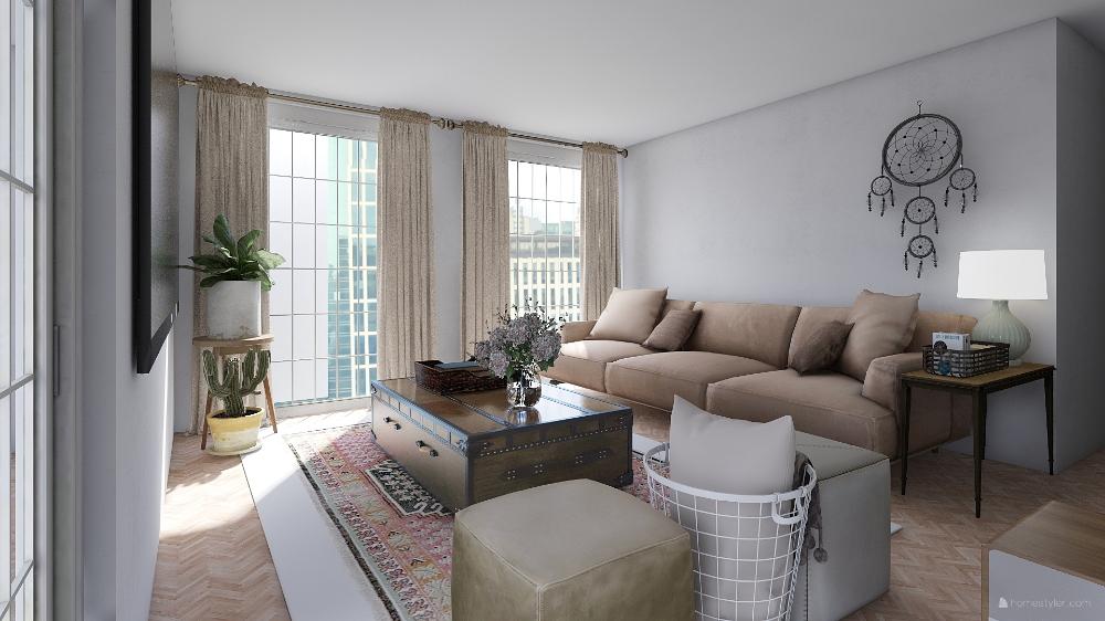 Home Design Software Free Floor Plan Online Homestyler 3d Home Design Home Design Software House Design