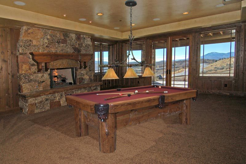 pool table lighting rawhide and iron chandeliers rustic chandeliers island lighting classic
