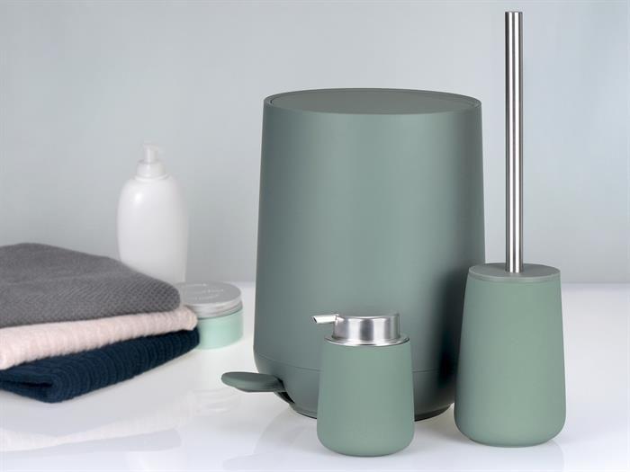 37 Interesting Spa Like Bathroom Designs Bad Styling Badezimmer