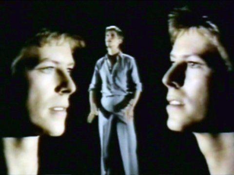 song hero by david crosby Heroes Bowie, David Bing Crosby