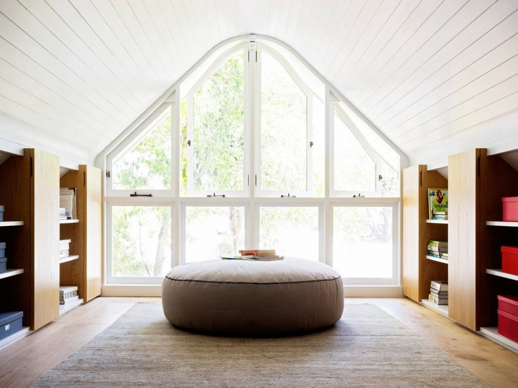 reading nooks that are too cozy for words reading nooks cozy