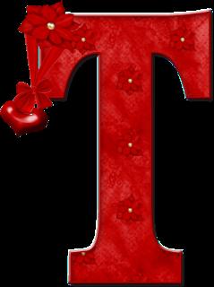 Toutlalphabet2 Page 9 Alphabet Images Alphabet Design Logo Design Art