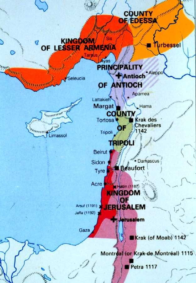 Kingdom Jerusalem On Map on beirut on map, islam on map, constantinople on map, damascus on map, rome on map, medina on map, london on map, israel map, aleppo on map, baghdad on map, amman on map, cairo on map, golan heights on map, alexandria on map, mecca on map, middle east on map, kabul on map, juba on map, gaza on map, tel aviv on map,