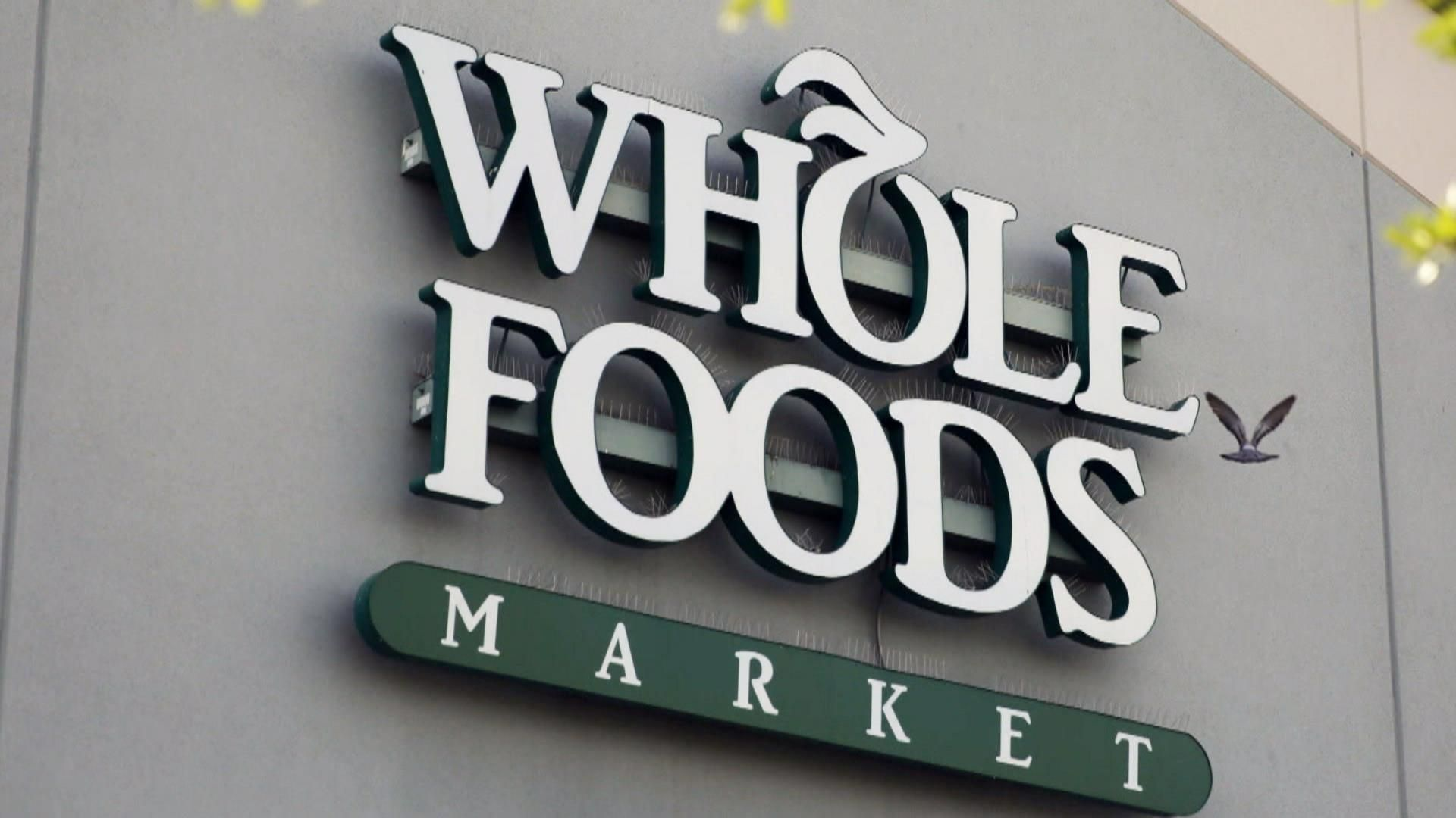 Amazon is buying Whole Foods What does that mean for your