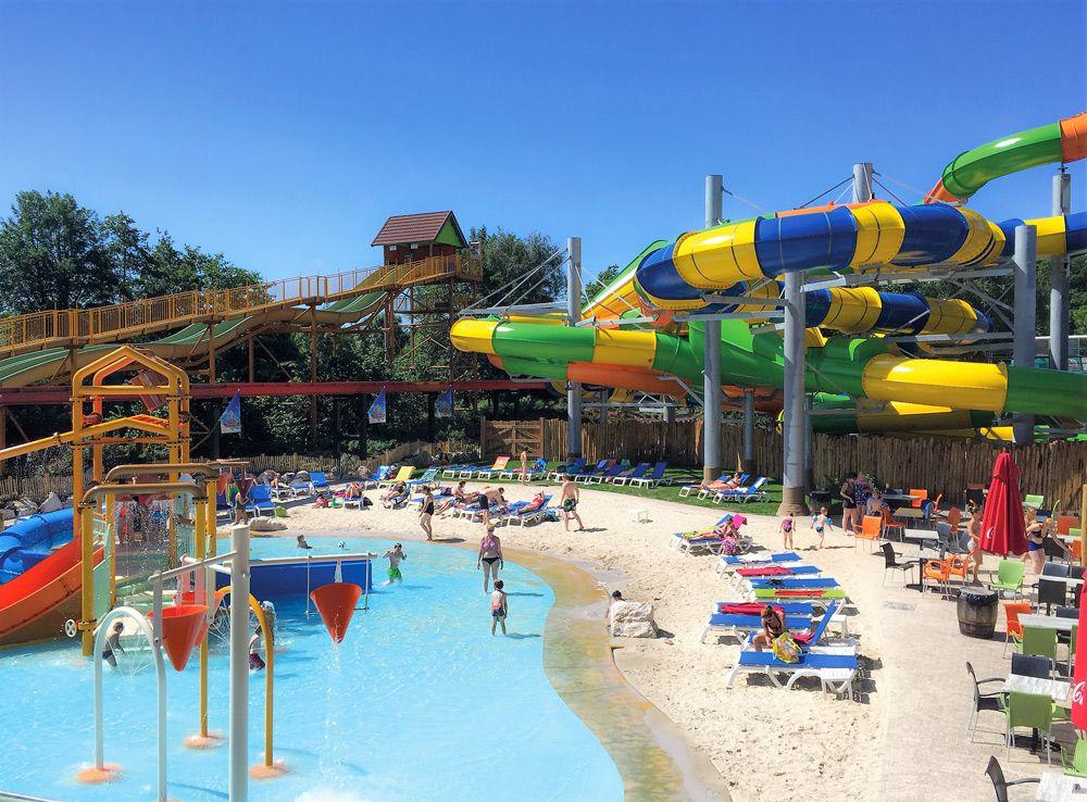 urlaub in holland mit kind  der ferien und freizeitpark