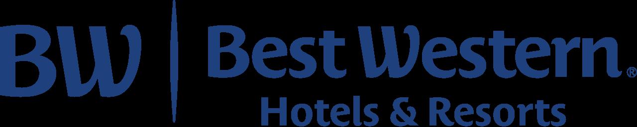 Best Western Best Western Hotels And Resorts Best Western Hotel