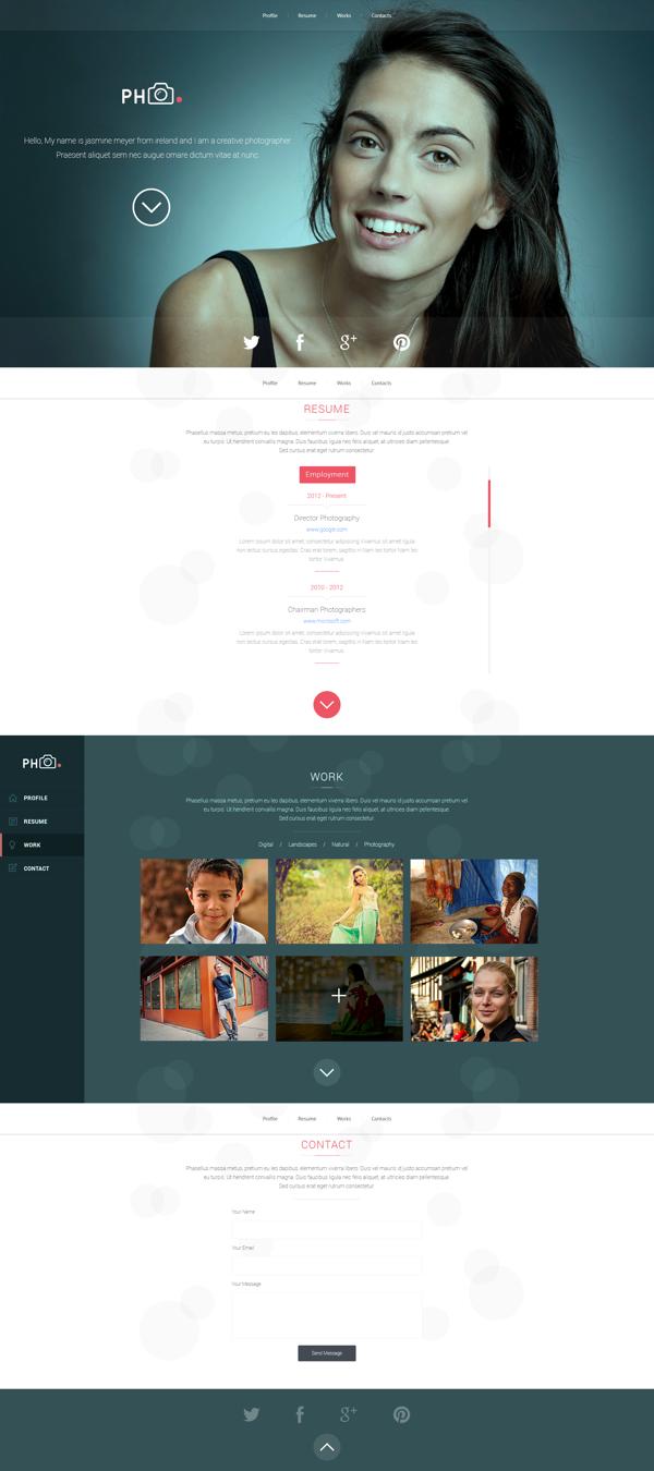Pin By Layero Premium Wordpress Theme On Web Design Web Design Web Design Tools Web Layout Design