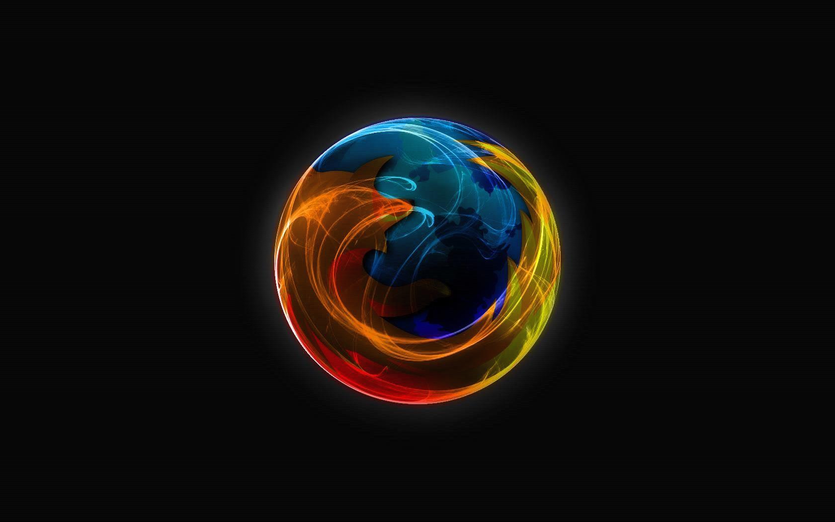 Des Fonds D Ecran En Couleur A Telecharger Gratuitement Fonds D Ecran Gratuits By Unesourisetmoi Logo Firefox Fond D Ecran Android Hd Wallpaper Android
